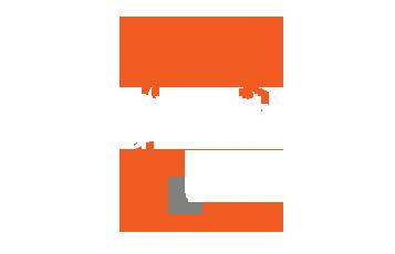 Aanjaneya eSHOP