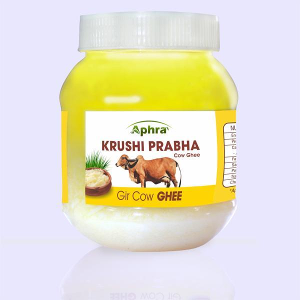 ghee-product