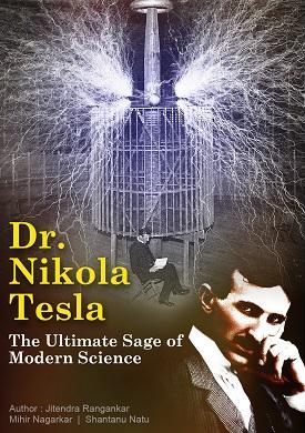 dr_nikola_tesla