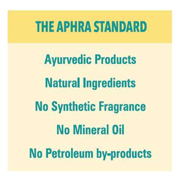 aanjaneya-aphra-standard