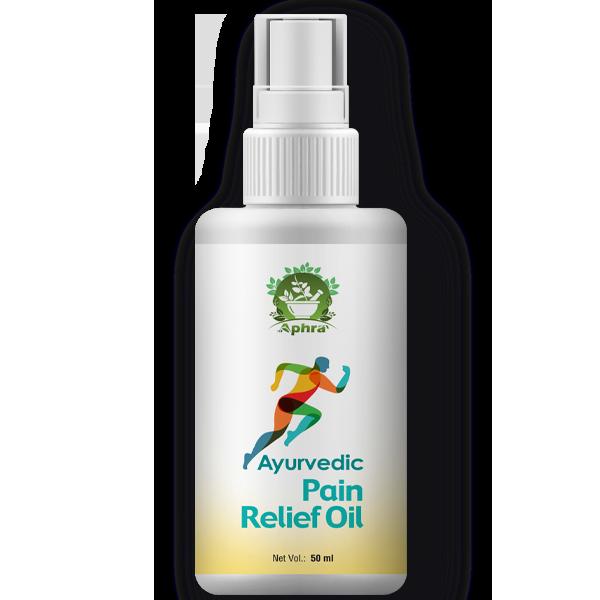aanjaneya-pain-relief-oil